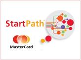 MasterCard, Start Path İle Girişimleri Desteklemeye Devam Ediyor!