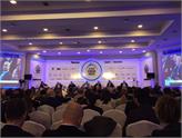Türkiye, 2023 Hedeflerine Teknoloji İle Ulaşacak!