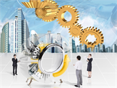 Nitelikli Üretimin Anahtarı Üniversite-Sanayi İşbirliği