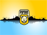 Fatih Projesine Geliştirilmiş PARDUS Desteği!