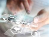 Büyük Veri Çağında Pazarlamacılar Müşteriyle Nasıl Etkileşmeli?