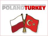 Türk ve Polonyalı Girişimcileri Buluşturan Platform: PolandTurkey!