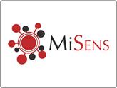 Türk Mühendislerden Tıbbi Cihazlarda Dünyada Bir İlk: MiSens!