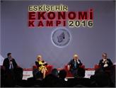 Ekonominin Manifestosu Eskişehir'de Yeniden Yazıldı!