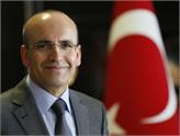 Mehmet Şimşek'ten Girişimcilere 1 Milyar Liralık Fon Müjdesi!