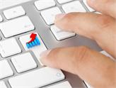 Türkiye'de Dijital Reklam Yatırımları 2015'te Yüzde 18 Arttı!