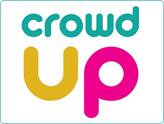 Crowd Up 2016 Yeni Nesil Startup Konferansı 16 Nisan'da İstanbul'da!