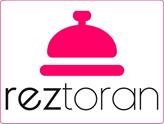 Rezervasyon İçin Tek Tek Restoran Arama Devrini Bitiren Girişim: Reztoran!