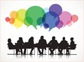 Mentörlerin ve Yatırımcıların Yorumları Nasıl Değerlendirilmeli?