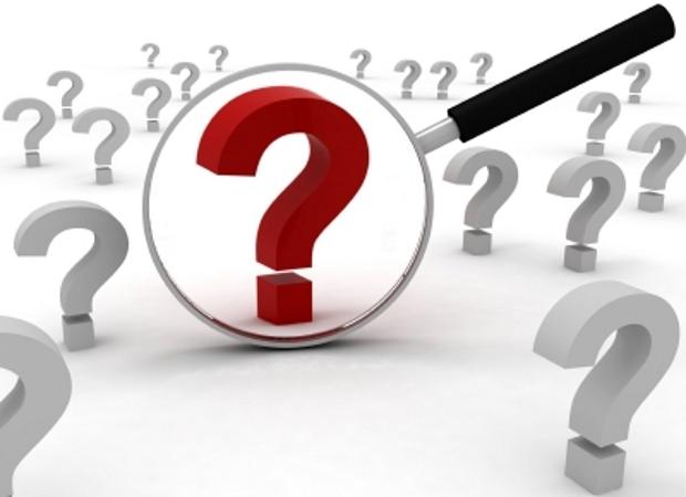 Kalkınma Ajanslarına Proje Hazırlarken Nelere Dikkat Edilmeli?