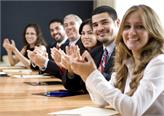 Girişimci Firmalar İçin 10 Altın İnovasyon Kuralı!