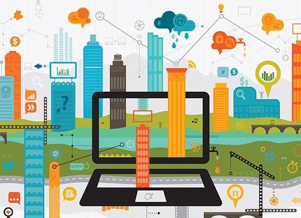 M2M ve IoT Projeleri Uzun Vadede Büyük Kâr Vadediyor!