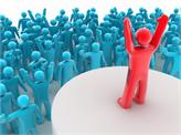 Girişimci Liderleri Küresel Liderliğe Taşıyan 7 Önemli Sır!
