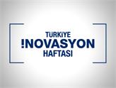 İnovasyonun Kalbi 4-5 Mayıs'ta Ankara'da Atacak!