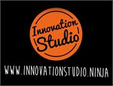 Finansal Teknoloji Şirketleri İnovasyon Kampına Davetli!