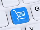 Yenilenen E-ticaret Yasası 1 Yılda Tüketicilere ve Şirketlere Neler Getirdi?