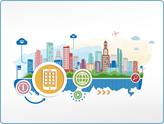 Dünya Bankası Akıllı Şehirlere Destek Oluyor!