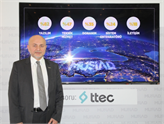 MÜSİAD, Geleceğin Girişimcileri İçin Gelecekte Teknoloji Raporunu Açıkladı!