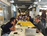 Startupbootcamp İstanbul 2016 Başvuruları İçin Son Tarih 29 Mayıs!