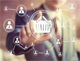 Dijitalleşme, B2B Satışların Geleceğini Etkiliyor