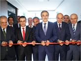 Siber Saldırılara Karşı Türkiye'nin İlk Siber Füzyon Merkezi Açıldı!