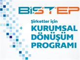 Borsa İstanbul ve Koç Üniversitesi Kurumsal Dönüşüm Programı Başlatıyor!