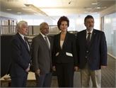 Tekno-Girişimciler İçin New York'ta Kuluçka Merkezi Kuruluyor!