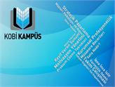 KOBİ'lerin Eğitim İhtiyaçları İçin Kurulan KOBİ Kampüs Gelişiyor!