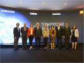 Türkiye'deki CEO'lar Dijital Değişime Nasıl Bakıyor? (Araştırma Sonucu)