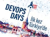 Borsa İstanbul DevOpsDays İle Bir İlke Ev Sahipliği Yapıyor!