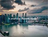 İstanbul Geleceğe Hazır Ekonomisiyle Dünyaya Yön Verecek!