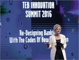 Bankacılık, Yeni Girişimci Neslin Kodları İle Baştan Tasarlanıyor!