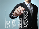 Ülkemizdeki Girişimcilerin % 52'si Önümüzdeki 6 Ayda Yeni Yatırım Planlıyor!