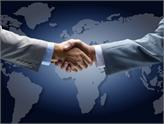 Global Girişim Sermayesi Yatırımları 2015'te 20 Yılın Zirvesini Gördü!