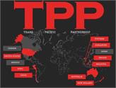 TİM, Trans-Pasifik Anlaşması Raporu ile İhracatçıya Yol Gösterdi!