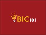 BIC Angels Uçmaya Hazır Erken Seviye  Girişimciler Arıyor!