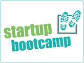 Startupbootcamp İstanbul Geleceğe Yön Verecek 10 Girişim Arıyor!
