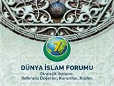 Dünya İslam Forumu'nun Yedincisi İran'da Gerçekleştirilecek!