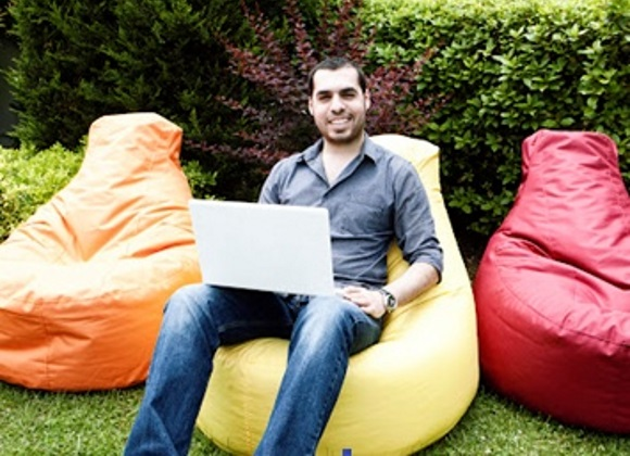 Mobilya Dikeyi Mobilyapi.com 3.Yılında Kendi Çapını Genişletiyor