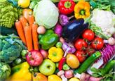 TÜMSİAD Öneriyor: 81 İlden 81 Organik Ürünü Markalaştıralım!