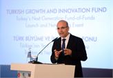 Türk Büyüme ve İnovasyon Fonu 200 Milyon € İle Hayata Geçti!