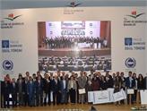 Çevre ve Şehircilik Bakanlığı Tarafından Proje Bankası Oluşturuldu!