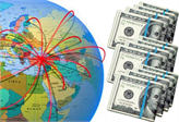 Yurt Dışına Açılacak Girişimciler, 60 Bin $ Destek Başvuruları Devam Ediyor!