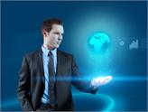 Üretimde Dijital Dönüşüm İçin Bakanlığın Teşkilat Kanunu Değişiyor!