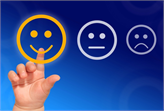 Mutlu Müşterilere 5 Maddede Nasıl Sahip Olabilirsiniz?