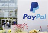 PayPal Türkiye'den Neden Çekiliyor? Hangi Alternatifleri Kullanabilirsiniz?