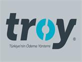 Türkiye'nin Yerli Ödeme Altyapısı Girişimi TROY Kullanıma Sunuldu!