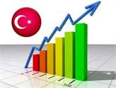 Türkiye Ekonomisi 2016'nın İlk Çeyreğinde Yüzde 4,8 Büyüdü!
