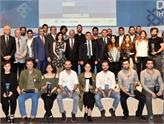 İMMİB Endüstriyel Tasarım Yarışması'nda Ödüller Sahiplerini Buldu!