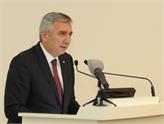 İSO, Yüksek Katma Değerli Sektörler İçin Reformcu Teşvik Sistemini Önerdi!